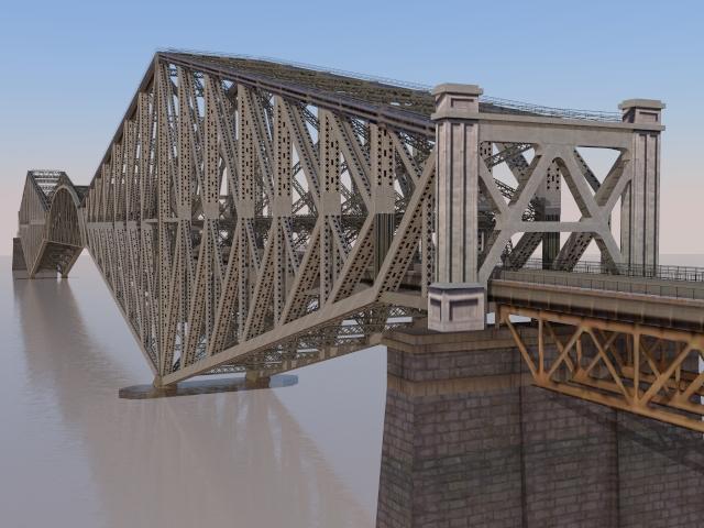 Bridge design archives tallbridgeguy for Bridge design
