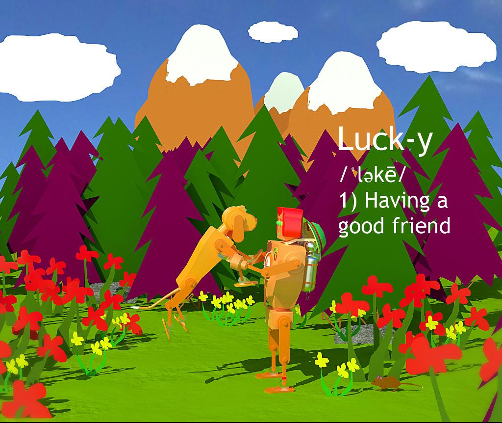 Lucky_Stuart_Nielsen