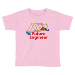 Future Engineers!